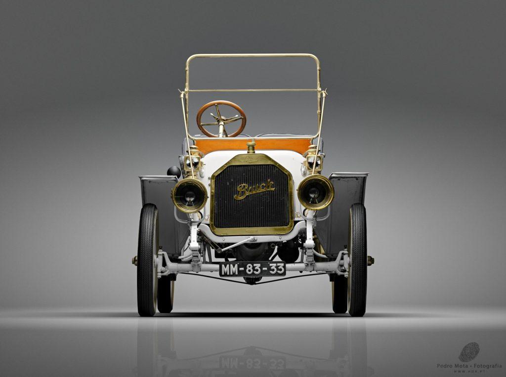 Buick-Model-10