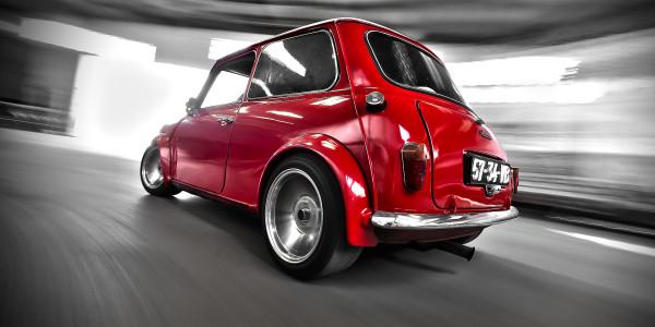 Hell Mini 1000