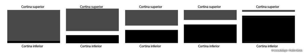 Curtain_02