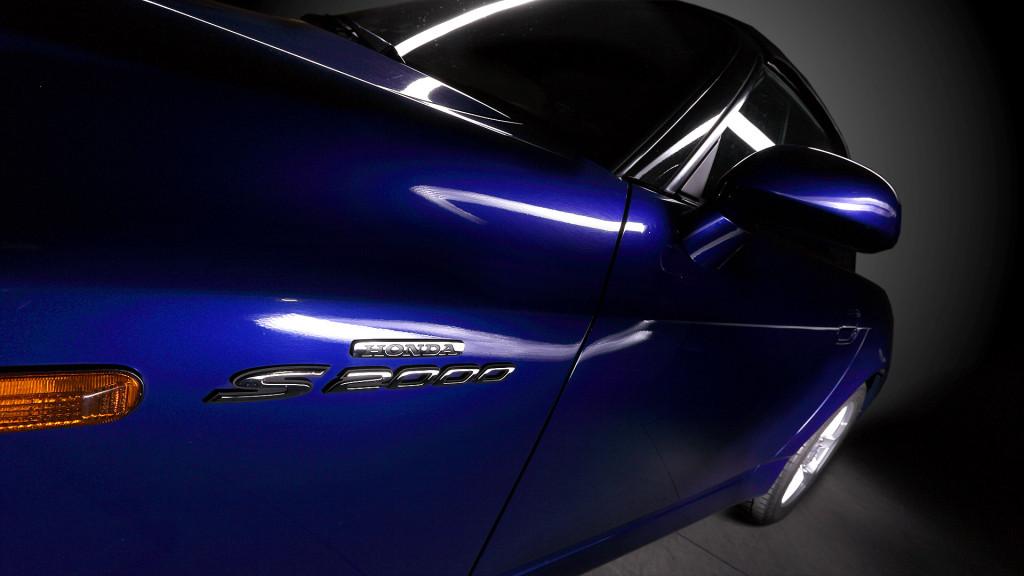 Honda-S2000_5