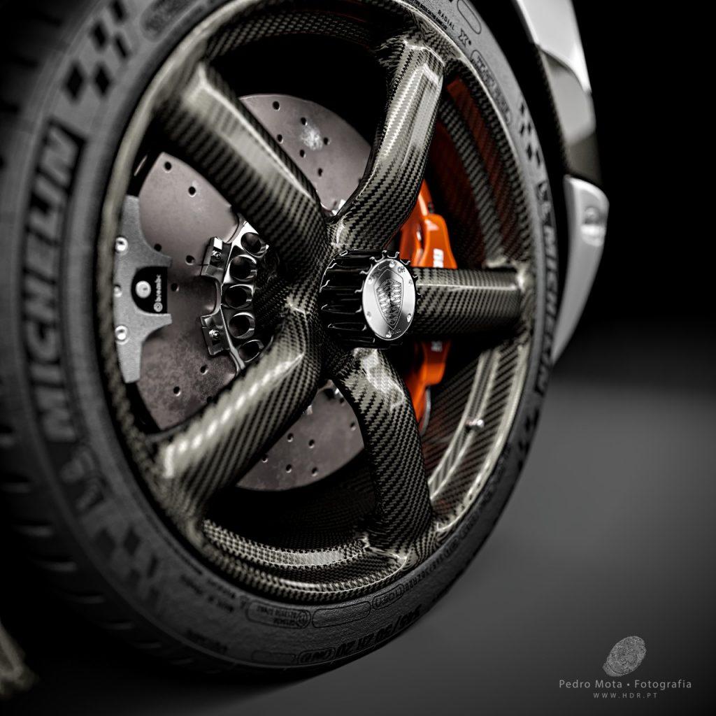 Koenigsegg One Pedro Mota Fotografia