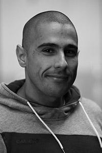 Luis-Pinto