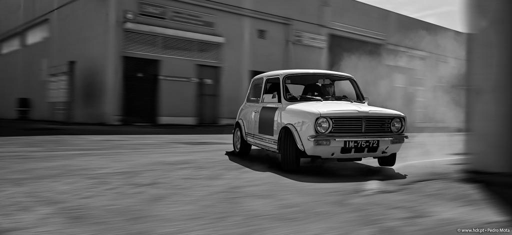 Mini_Race (3)
