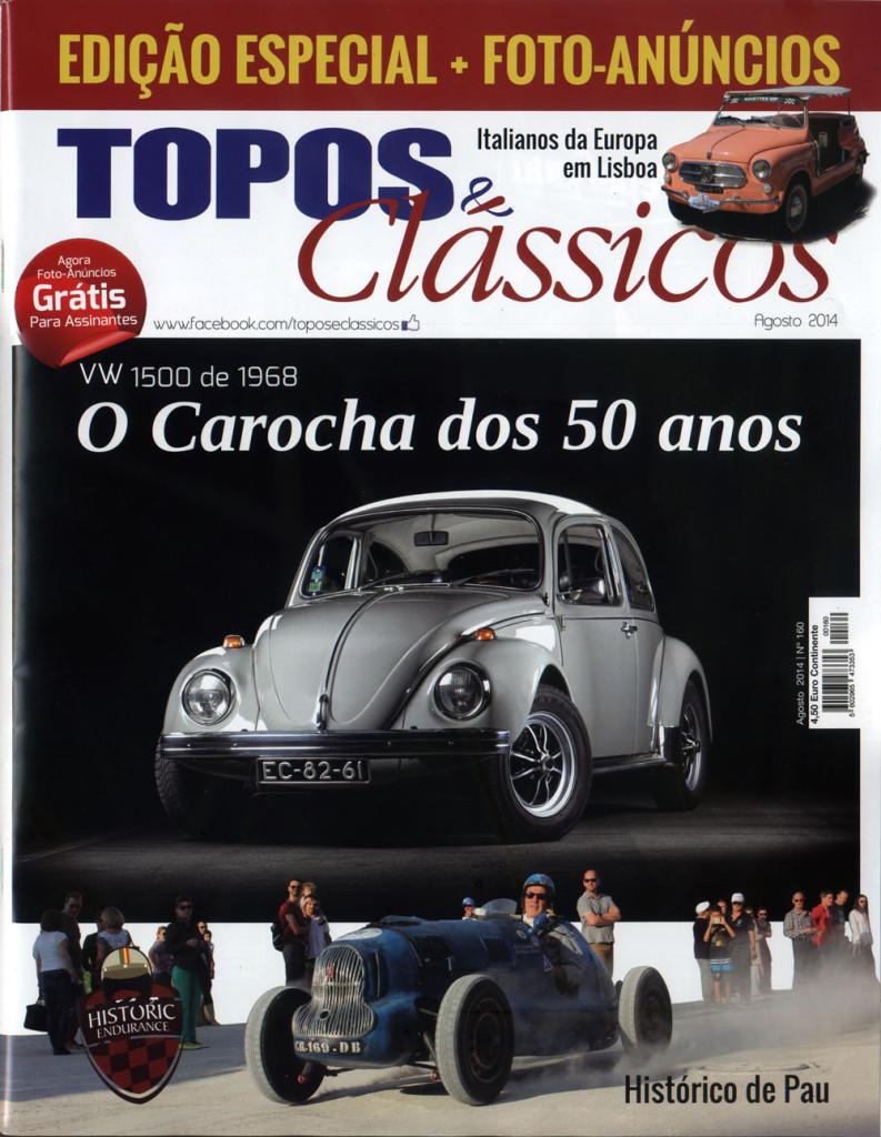 Topo_e_Classicos_01